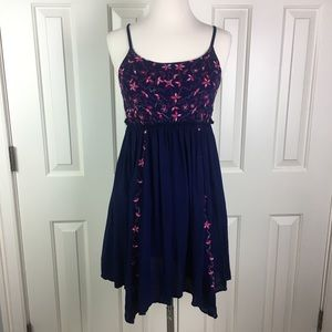 Japna Sun Dress Size Small